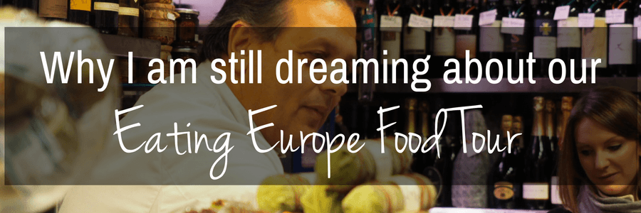 eating-europe-post
