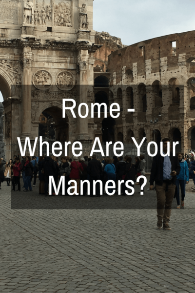 rome-manners-pin-1