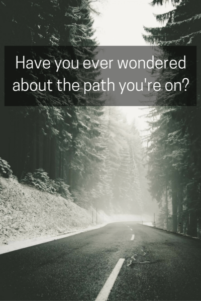 have-you-ever-wondered-about-the-path-youre-on-pin