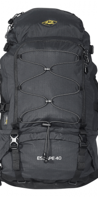Mountain Designs Escape 40L Daypack