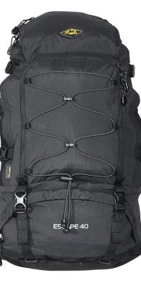 Mountain Designs Escape 40L Daypack