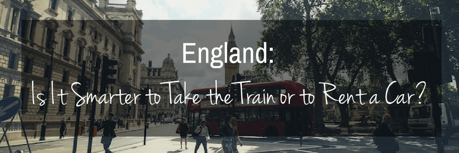Train or Car, England.POST (1)