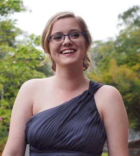 formal prom