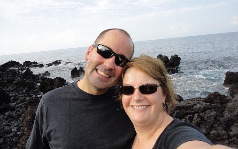 R&T Hawaii 2010