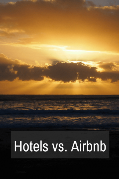 hotels vs airbnb.PIN