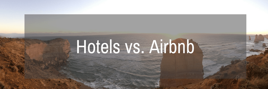 hotels vs airbnb.post
