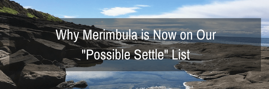 Merimbula.POST (2)