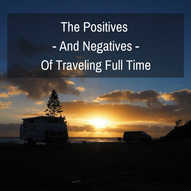 negative and positive aspects of tourism This article highlights the impact of medical tourism in the  on both the positive and negative impacts of  numerous other aspects of the.