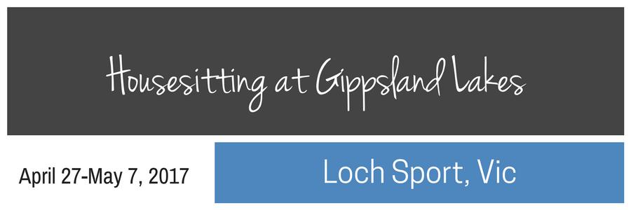 Loch Sport.POST