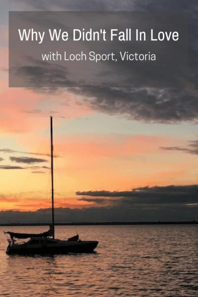 LochSport.PIN