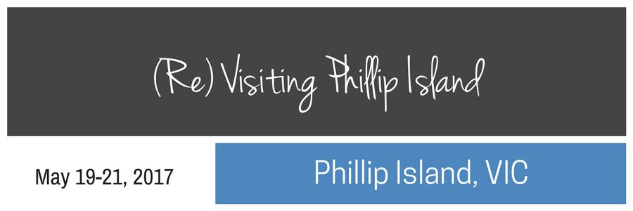 Phillip Island.POST