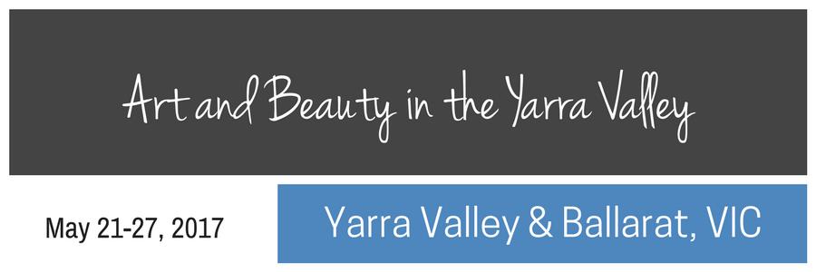yarra header