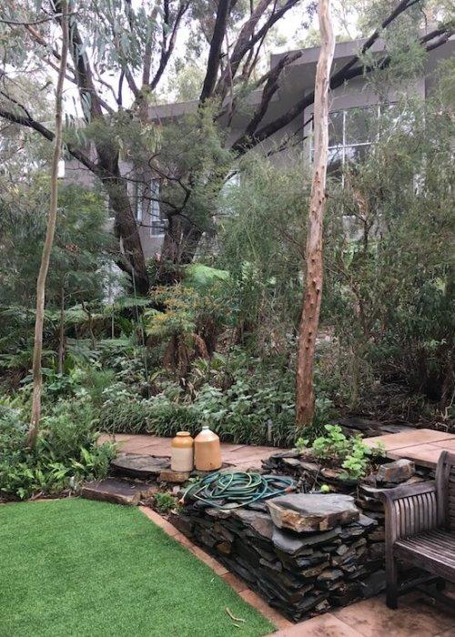 4. Burnside Gardens