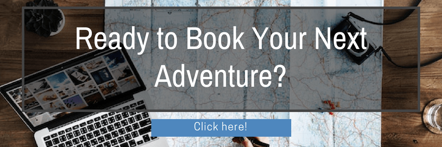Ready to Book Your Next Adventure_