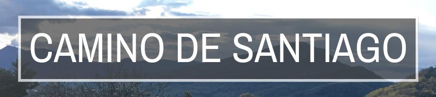 camino de santiago header 16918