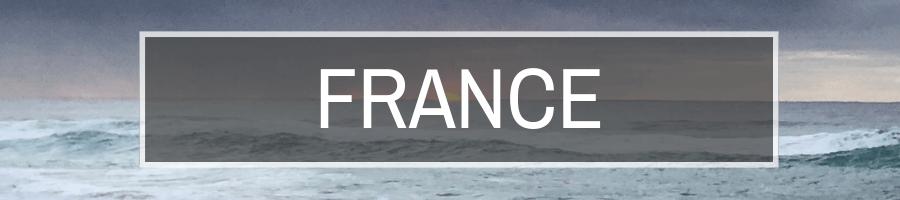 france header 13918