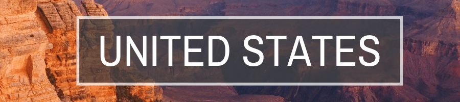 united states header - 9918