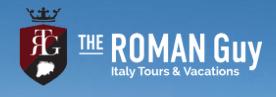 Roman Guy